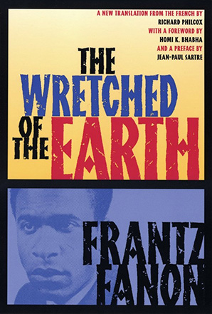 the-wretched-of-the-earth