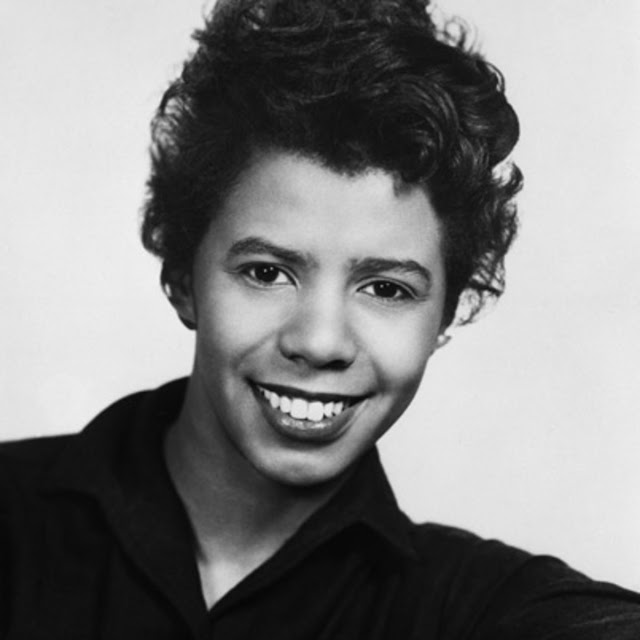 Black Women Activists, Photo: Biography.com