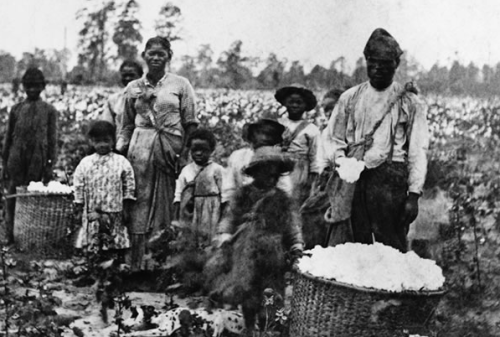 african americans growing societal problems Causes and effects of poverty the real trouble has to do with such problems as minimum wages and lack of welfare‐dependent african americans trapped.