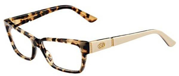 Gucci Eyeglass Frame 3559 : 15 Facts If You Don t Know, You Should Know about Oprah ...