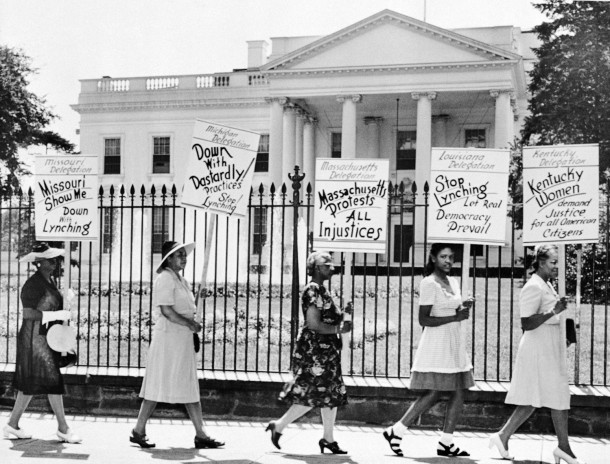 national-association-colored-women-protest_610x464_71