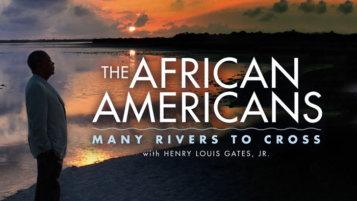 22 african american essay experience