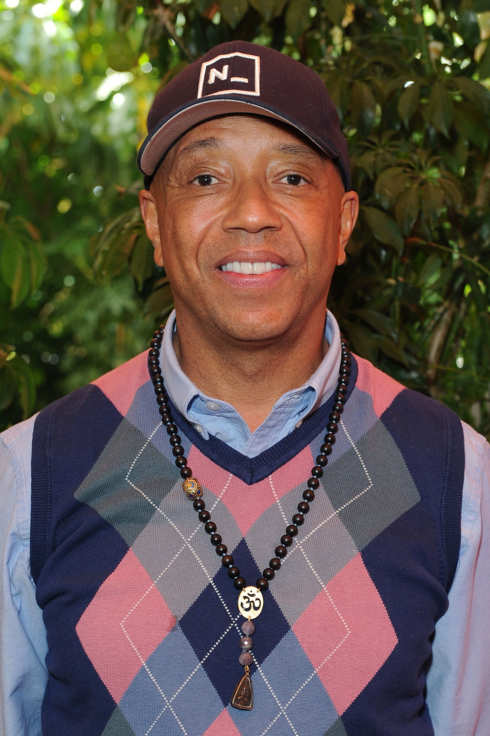 17-russell-simmons-w245-h368-2x