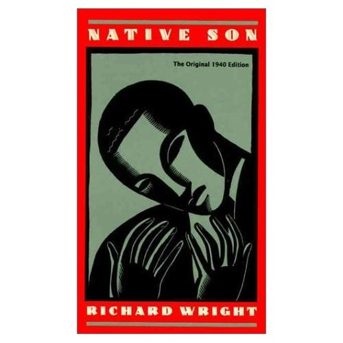 native-son