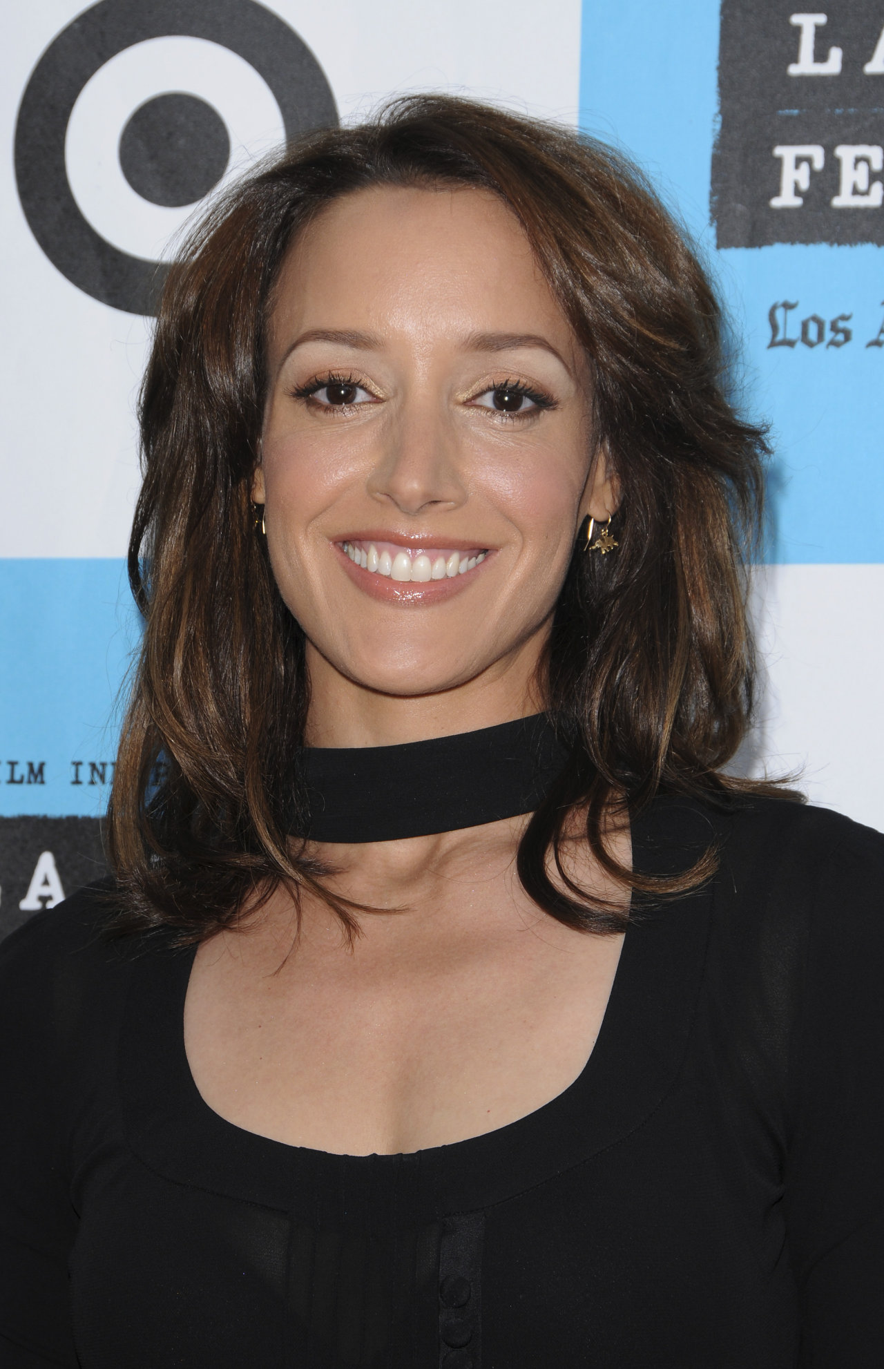 Jennifer Beals Nude Photos 71