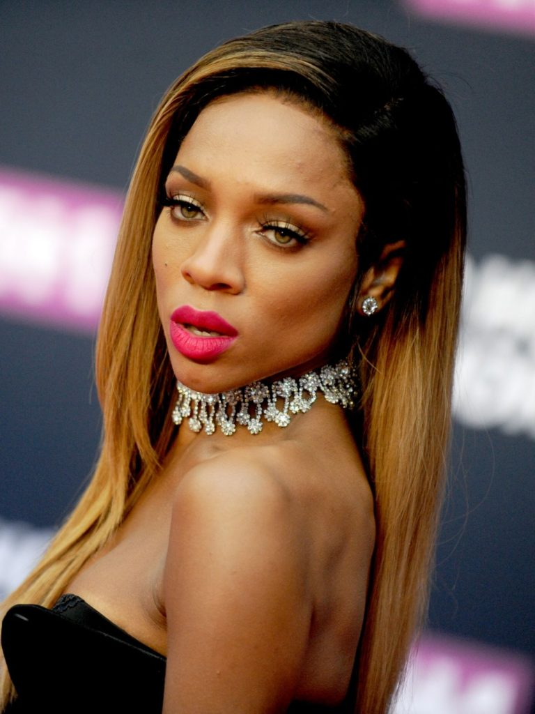 lil-mama-at-vh1-hip-hop-honors-in-new-york-07-11-2016_7