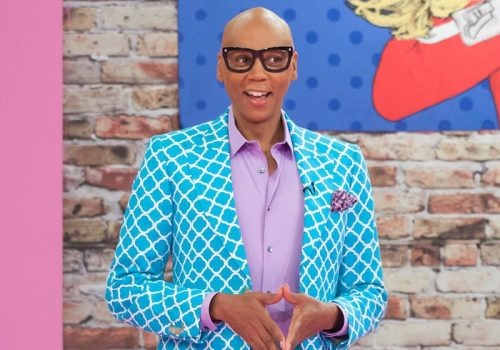 rupaul-charles-first-emmy