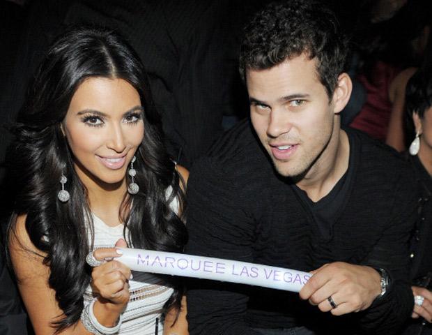 Kim-Kardashian-Kris-Humphries-620x480