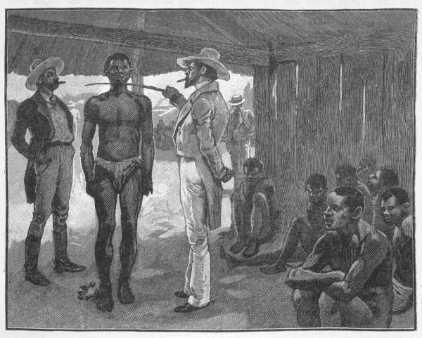 slave-auction-havannah